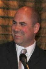 Brad Zicholtz