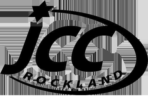 rocklandjcc-logo