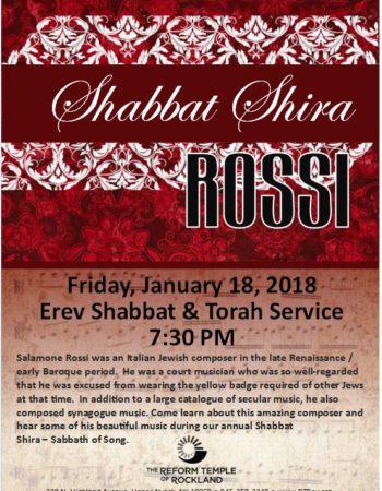 ShabbatShita