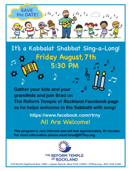RTR.2020.AUG.Kabbalat-Shabbat